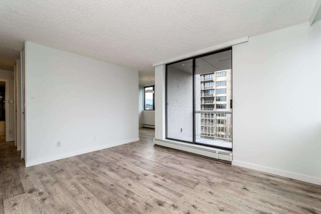 904 1740 COMOX STREET - West End VW Apartment/Condo for sale, 1 Bedroom (R2239895) #6