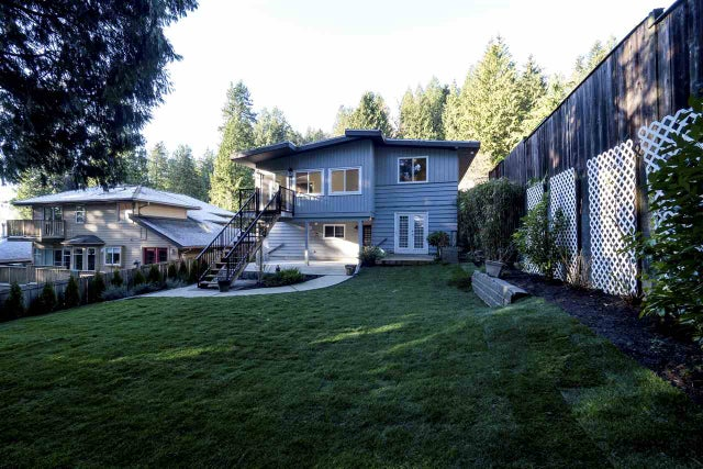 3642 SYKES ROAD - Lynn Valley House/Single Family for sale, 4 Bedrooms (R2243728) #16