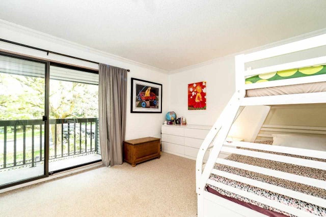3138 LONSDALE AVENUE - Upper Lonsdale Townhouse for sale, 2 Bedrooms (R2262960) #10