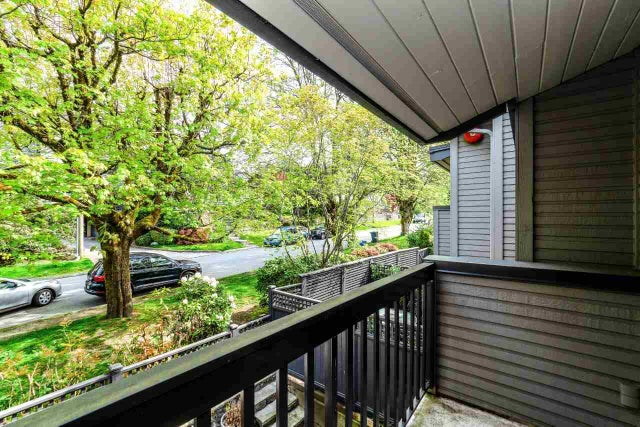 3138 LONSDALE AVENUE - Upper Lonsdale Townhouse for sale, 2 Bedrooms (R2262960) #14