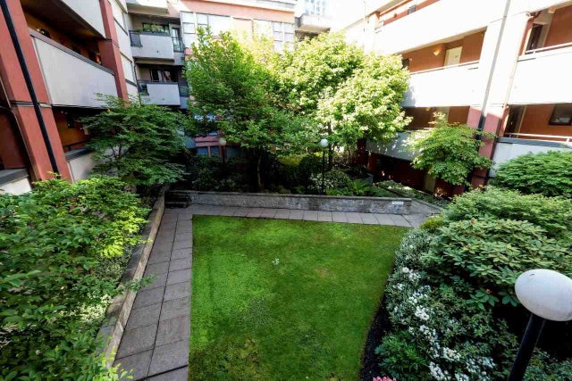 203 305 LONSDALE AVENUE - Lower Lonsdale Apartment/Condo for sale, 1 Bedroom (R2267882) #14
