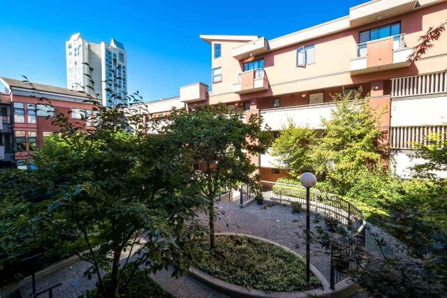 203 305 LONSDALE AVENUE - Lower Lonsdale Apartment/Condo for sale, 1 Bedroom (R2267882) #16