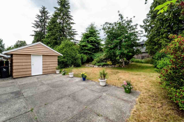 760 LYNN VALLEY ROAD - Lynn Valley House/Single Family for sale, 3 Bedrooms (R2275587) #16