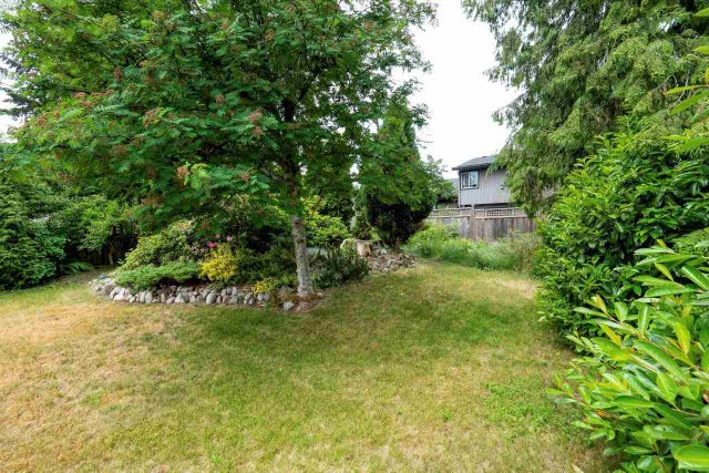 760 LYNN VALLEY ROAD - Lynn Valley House/Single Family for sale, 3 Bedrooms (R2275587) #19