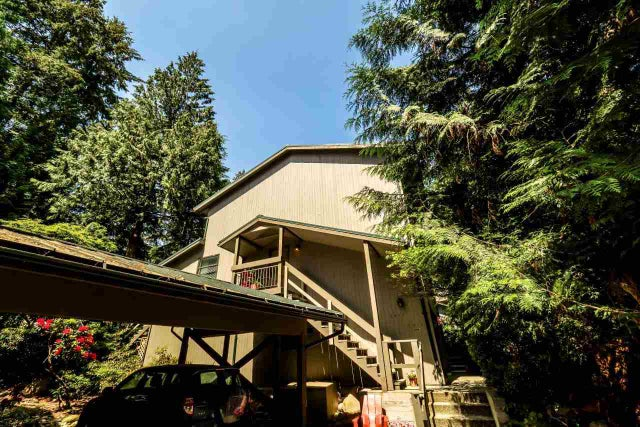 2919 CAPILANO ROAD - Capilano NV Townhouse for sale, 3 Bedrooms (R2275589) #17