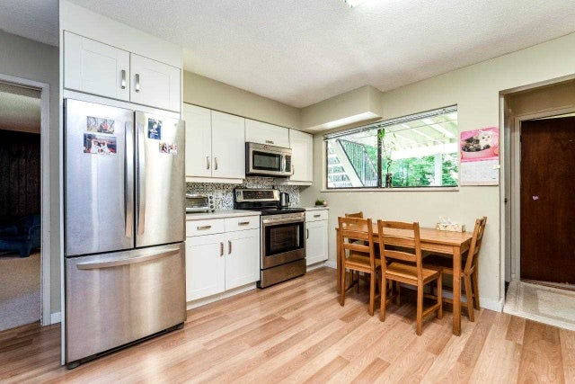 3183 DUVAL ROAD - Lynn Valley House/Single Family for sale, 7 Bedrooms (R2278943) #15