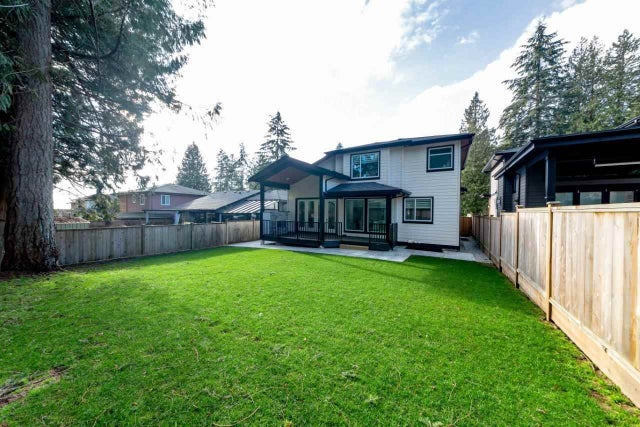 4044 HOSKINS ROAD - Lynn Valley House/Single Family for sale, 6 Bedrooms (R2334379) #18