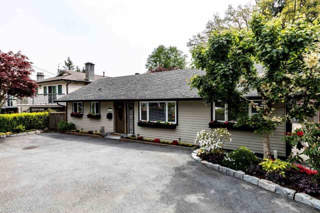 1429 FREDERICK ROAD - Lynn Valley House/Single Family for sale, 4 Bedrooms (R2369428) #5