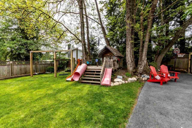 1429 FREDERICK ROAD - Lynn Valley House/Single Family for sale, 4 Bedrooms (R2369428) #6