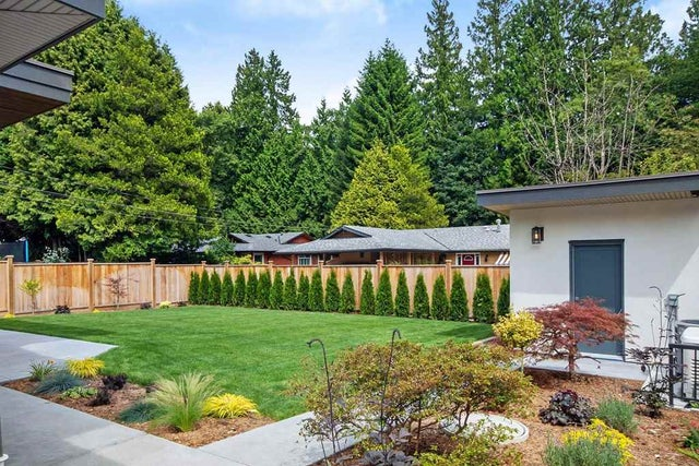 3340 BAIRD ROAD - Lynn Valley House/Single Family for sale, 6 Bedrooms (R2388249) #18