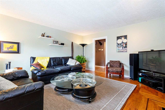 429 E 15TH STREET - Central Lonsdale House/Single Family for sale, 2 Bedrooms (R2394448) #3