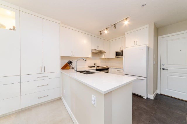 302 1150 E 29TH STREET - Lynn Valley Apartment/Condo for sale, 2 Bedrooms (R2416647) #7