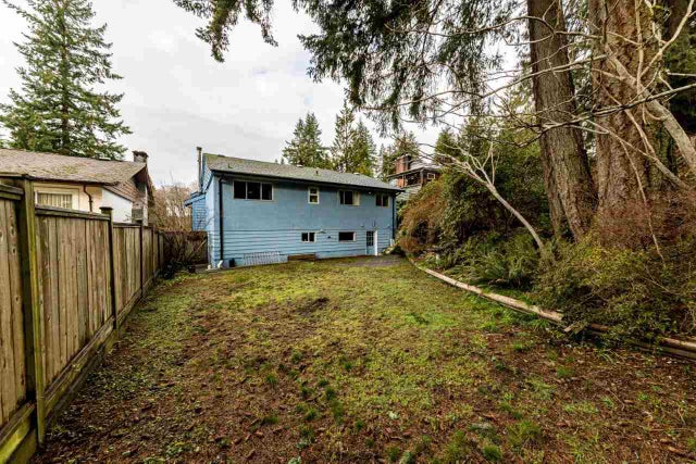 3272 DUVAL ROAD - Lynn Valley House/Single Family for sale, 3 Bedrooms (R2434841) #15