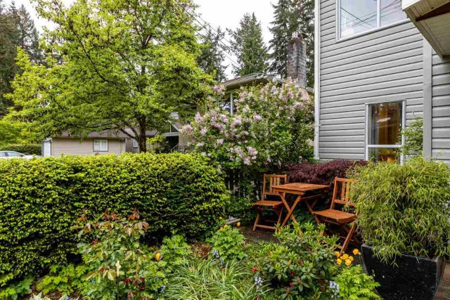 3669 MCEWEN AVENUE - Lynn Valley House/Single Family for sale, 3 Bedrooms (R2456522) #17