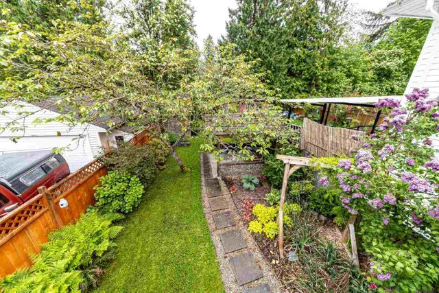 3669 MCEWEN AVENUE - Lynn Valley House/Single Family for sale, 3 Bedrooms (R2456522) #18