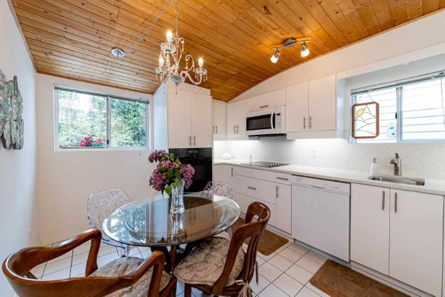 3669 MCEWEN AVENUE - Lynn Valley House/Single Family for sale, 3 Bedrooms (R2456522) #6