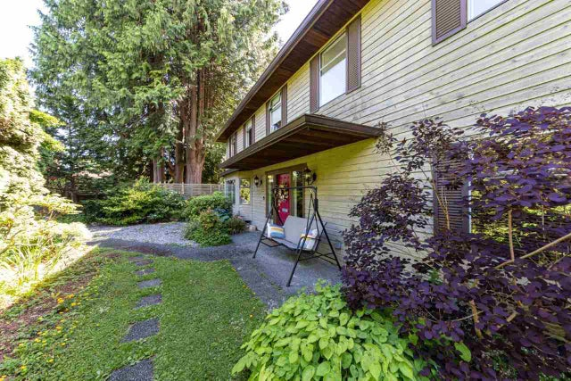 3441 CHURCH STREET - Lynn Valley House/Single Family for sale, 5 Bedrooms (R2460924) #28