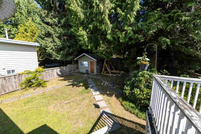 1576 WESTOVER ROAD - Lynn Valley House/Single Family for sale, 5 Bedrooms (R2470569) #32