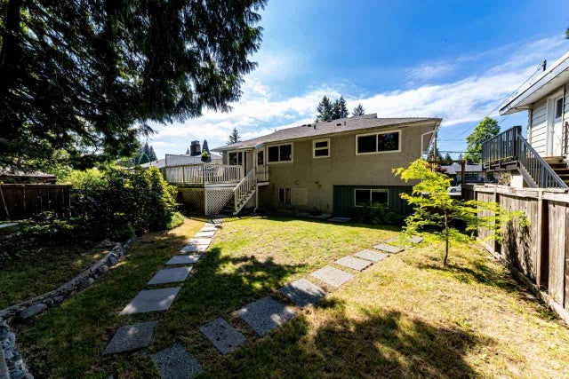 1576 WESTOVER ROAD - Lynn Valley House/Single Family for sale, 5 Bedrooms (R2470569) #37