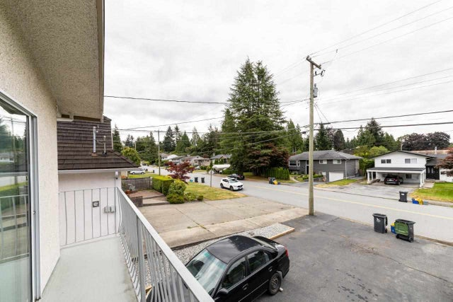 1722 ROSS ROAD - Lynn Valley House/Single Family for sale, 4 Bedrooms (R2485446) #20