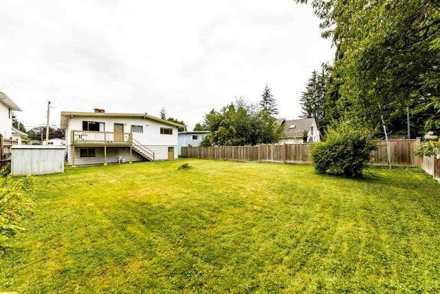 1722 ROSS ROAD - Lynn Valley House/Single Family for sale, 4 Bedrooms (R2485446) #33