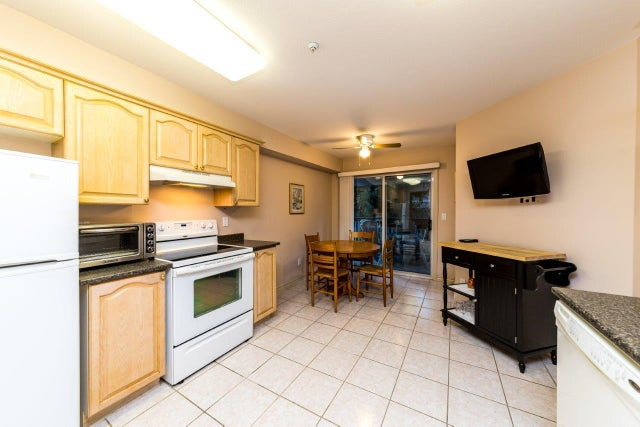 209 1150 LYNN VALLEY ROAD - Lynn Valley Apartment/Condo for sale, 2 Bedrooms (R2518429) #11