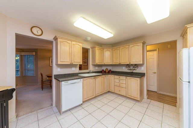 209 1150 LYNN VALLEY ROAD - Lynn Valley Apartment/Condo for sale, 2 Bedrooms (R2518429) #9