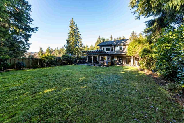 1867 DRAYCOTT ROAD - Lynn Valley House/Single Family for sale, 6 Bedrooms (R2521331) #24