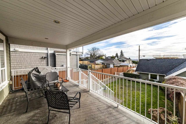 315 E 8TH STREET - Central Lonsdale 1/2 Duplex for sale, 5 Bedrooms (R2539203) #21