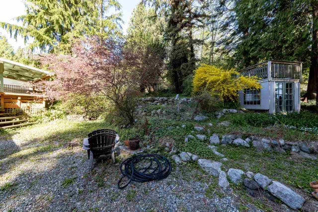 1020 FREDERICK ROAD - Lynn Valley House/Single Family for sale, 4 Bedrooms (R2571294) #12