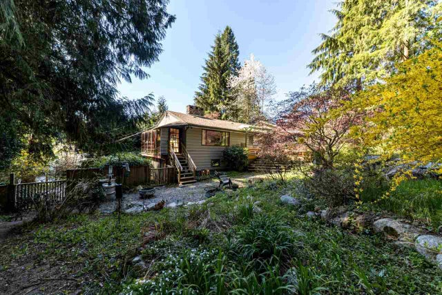 1020 FREDERICK ROAD - Lynn Valley House/Single Family for sale, 4 Bedrooms (R2571294) #24
