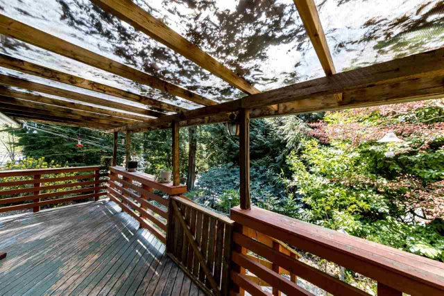 1020 FREDERICK ROAD - Lynn Valley House/Single Family for sale, 4 Bedrooms (R2571294) #26