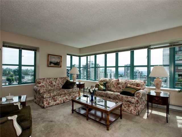 # 1403 1555 Eastern Av - Central Lonsdale Apartment/Condo for sale, 2 Bedrooms (V985074) #1
