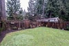 1636 COLEMAN STREET - Lynn Valley House/Single Family for sale, 5 Bedrooms (R2052815) #19