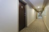 407 610 GRANVILLE STREET - Downtown VW Apartment/Condo for sale, 1 Bedroom (R2079660) #13