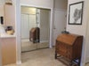 507 121 W 29TH STREET - Upper Lonsdale Apartment/Condo for sale, 2 Bedrooms (R2105487) #10