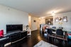807 980 COOPERAGE WAY - Yaletown Apartment/Condo for sale, 2 Bedrooms (R2117137) #6