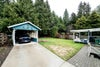 972 VINEY ROAD - Lynn Valley House/Single Family for sale, 3 Bedrooms (R2149502) #3