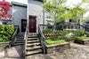3138 LONSDALE AVENUE - Upper Lonsdale Townhouse for sale, 2 Bedrooms (R2262960) #2