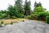 760 LYNN VALLEY ROAD - Lynn Valley House/Single Family for sale, 3 Bedrooms (R2275587) #18