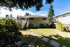 1576 WESTOVER ROAD - Lynn Valley House/Single Family for sale, 5 Bedrooms (R2470569) #34