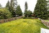 1722 ROSS ROAD - Lynn Valley House/Single Family for sale, 4 Bedrooms (R2485446) #28