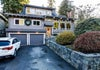 1867 DRAYCOTT ROAD - Lynn Valley House/Single Family for sale, 6 Bedrooms (R2521331) #1