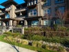 # 205 1468 St. Andrews Av - Central Lonsdale Apartment/Condo for sale, 2 Bedrooms (V930241) #1